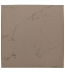 6C200 Magic stone white 60x60 (1c:1.44m2:4pcs:28kg)* Tananarive