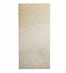 Luxor blanc 30x60...