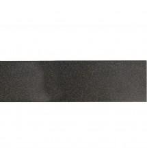 Alaska grip silver 60x60 (1c:1.11m2:3pcs)* Tananarive Madagascar