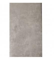 Ciment gris...