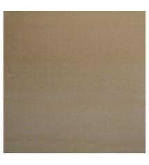 Mikafer SR Blanc en bidon de 18kg CS