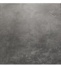 Ciment joint 5kg beige bama C60 Litokol* Tananarive Madagascar