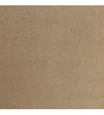 Brest taupe 45x45...