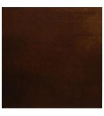 Travo brown B M mat 60x60...