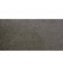 Clunia M grey m 60x60 (1c:1.44m2:4pcs)* Tananarive Madagascar