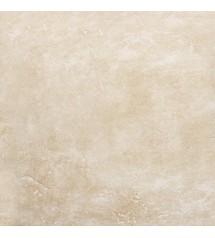 Ciment beige GCE 34x34...