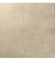Brest taupe 34x34...