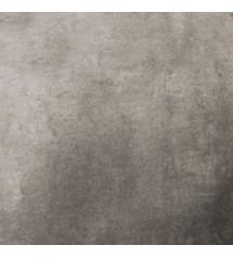 Ciment taupe 45x45 (1c:1.45mイ:7pcs:21kg)*