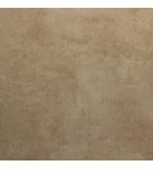 Ciment beige 45x45 (1c:1.45mイ:7pcs:21kg)