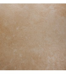 Balfour beige 35x35 A-grade...