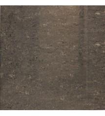 Dolorita suspension noire & dorée Ø500 E27 60W Tananarive