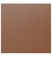 Melaminé stone grey 16mm (280x207cm:5.796m²)* Tananarive