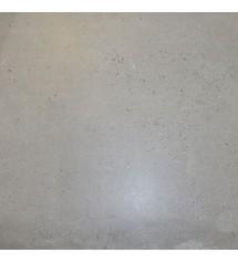 Tuffcote WB epoxy sol gris 5L Madagascar
