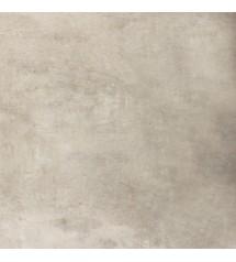 MC serie robinet evier col de cygne mural monocommande