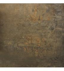 Atelier cuivre 45x45 ((1c:1.45mイ:7pcs)
