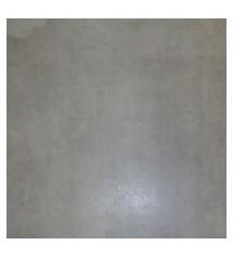 Times square gris 60x60...