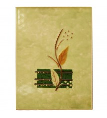 252A-1 20x30 decor (1c:30pcs)*