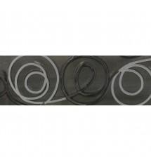 Pantalon gris 2 noir taille XXL FC