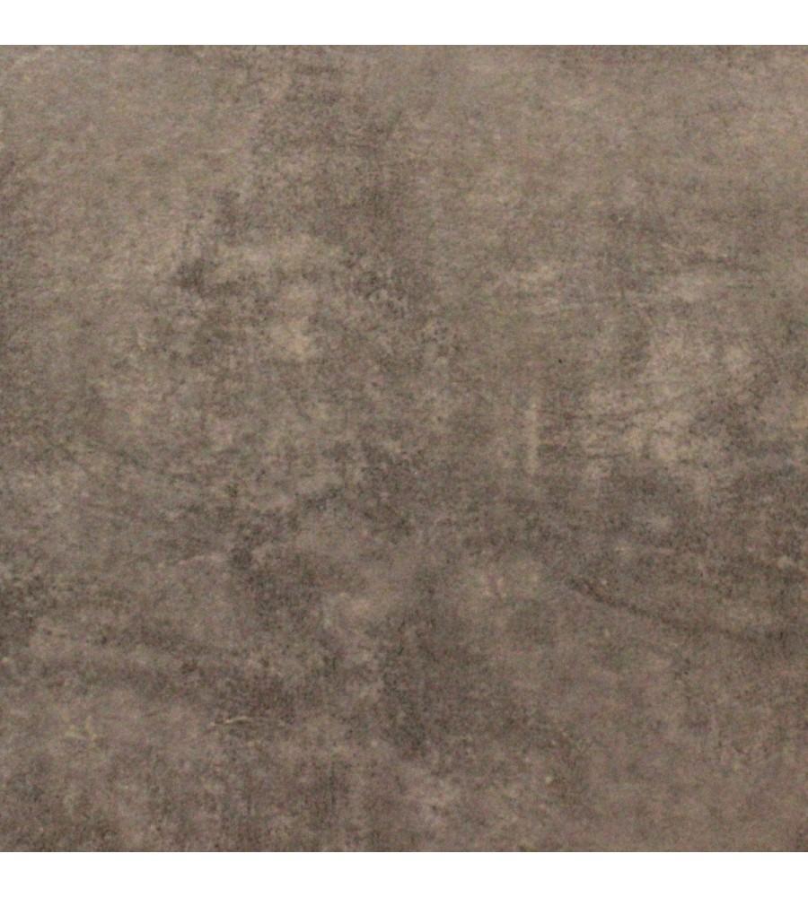 Taloche noir rect 28x41 M/Bois