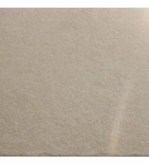 Bonnieux grip beige pc 2 45x45 (1c:1.45mイ:7pcs)*