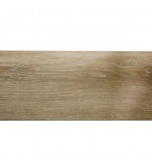 Bosque taupe 22x85*...