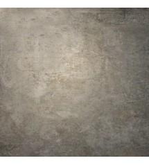 Atelier carbone 45x45 (1c:1.45mイ:7pcs)