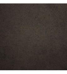 Ponceuse bande BOSCH PBS 75A (0145057)