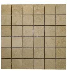DKE Box marena 30x30 mosaic...