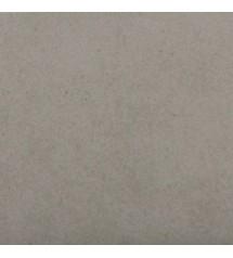 """Cisaille à haies 24"""" droite alu mod.1602 box2"""