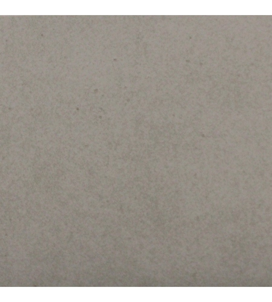 "Cisaille à haies 24"" droite alu mod.1602 box2 Tananarive"