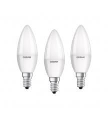 Lampe LED BASECLA 40...