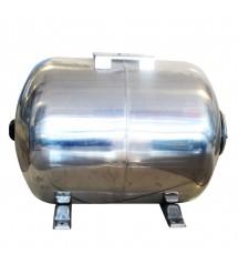Cuve surpresseur 100 litres *