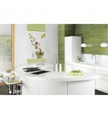 Scala decor Salad-3 30x70...