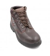 Chaussures de sécurité T43...