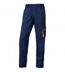 Pantalon Panostyle Marine XL*