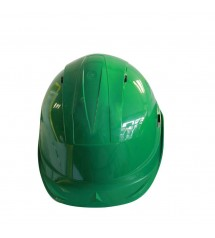 Casque chantier Quartz UP...