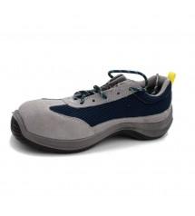 Chaussure Asti S1P...