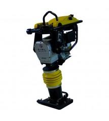 Pilonneuse SP80-345x285mm
