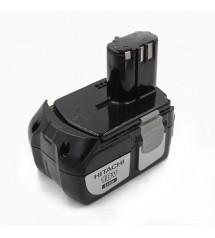 Batterie 18V 3A/h