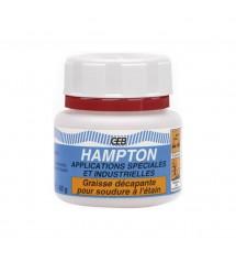 Hampton graisse décapante...