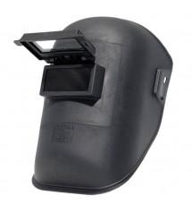 Masque tête FG 105x50*
