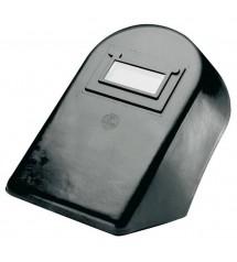 Masque à main FG 105x50