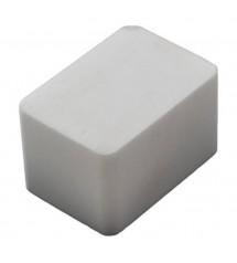 Pierre ammoniacale 160gr