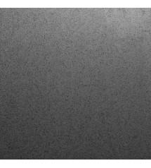 801A-69 gris mat foncé...