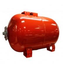 Reservoir surpresseur 100L...