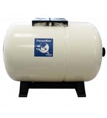 Cuve 100 litres à diaphragme