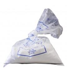 Sulfate d'alumine poudre...