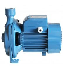 Pompe CPm150 Hmt29m-7.2m3/H