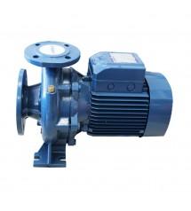 Pompe Fm50/125C 17Hmt-72m3/H