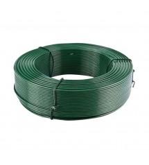 Fil vert lien 0.8mmx75m